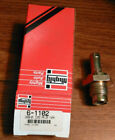 New Mighty 6-1102 PCV Valve 2000-01 Corolla