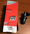 New Mighty PCV Valve 6-1058