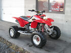 2004 HONDA SPORTRAX 400EX CHEAP SHIPING FOURTRAX FOUR TRX TRAX 400 EX 450R SPORT