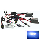 MAIN BEAM H3 PRO HID KIT 10000K BLUE 35W FOR ROVER 800 PVHK1365