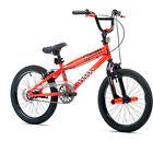 "18"" X-Games Boys' Bike"