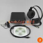 3D NLS CELL Diagnostics Sub Health Analyzer Diacom Quantum Medical Diagnosys