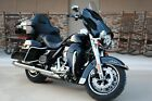 2016 Harley-Davidson Electra Glide  2016 ULTRA CLASSIC,BLK,ALL POWER,ONLY 5K MILES,GREAT SHAPE,NO RESERVE