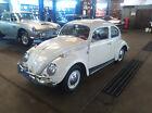 1964 Volkswagen Beetle - Classic  Volkswagen Beetle 1964 - CLASSIC - Fantastic 1 owner!!!!