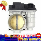 16119-AE013 16119AE013 Throttle Body Sensors For Nissan Sentra Altima BRAND NEW