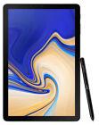 Samsung Galaxy Tab S4 256GB, Wi-Fi, 10.5 in - Black