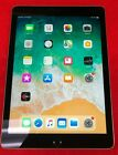 *Excellent Condition*Apple iPad Air 2 64GB, Wi-Fi, 9.7in - Space Gray Bid ¢1