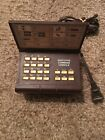 NEW Vintage Sears Home Control System Command Console for X10