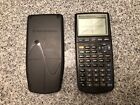 Texas Instruments TI-83 Graphing Calculator Tested!