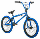 "Mongoose Scan R30 20"" Boy's Freestyle Bike"