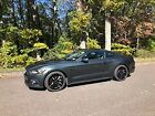 2016 Ford Mustang GT 2016 Mustang GT