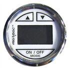 Marpac Premier Digital Depth Sounder Transom Mount Transducer 72491
