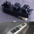 Power Window Master Control Switch Button For Toyota Vios Corolla RAV4 Sonata