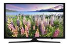 Samsung UN43J5200 43-Inch 1080p Smart LED TV 2015 Model