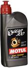 Motul 105777 Gear300 75w90 Synthetic, Liter