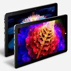 "Chuwi Hi10 Air 10.1"" Windows 10 Tablet PC - Quad Core,4GB RAM,64GB,WiFi,6500 mAh"