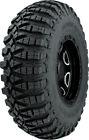 GBC Terra Master Tires