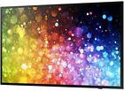 Samsung DC-J Series DC43J Full HD Smart LED TV
