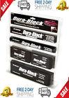 Dura-Block Sanding Block Set 6-Piece Kit Auto Body Shop Tools Car Truck Garage