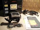 Nextar X3-05 GPS Satellite Navigation System
