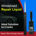 PDR DIY Windscreen Scratch Windshield Glass Chip Crack Repair Kit Stone Damage
