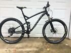 Norco Fluid FS1+ Mountain Bike