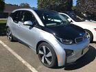 2014 BMW i3 REX BMW i3 Range extender REX Giga World beautiful condition never pay for gas again
