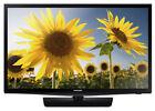 Samsung UN28H4000 28-Inch 720p LED TV (2014 Model) 28 inches