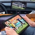 Portable 12'' TFT LED HD Handheld 1080P TV 16:9 ATSC Television Digital