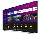 """Philips 65"""" Class 4K Ultra HD (2160p) Android Smart LED TV with Google Assistant"""