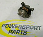 Arctic Cat ZR ZL Wildcat 700 Twin EFI 94 95 96 97 Brake Caliper Assembly