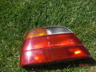 BMW E38 OEM TAIL LIGHT LAMP 740iL 740i 750iL 750 728i L