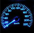 Honda CRX Del Sol Blue LED  Dash Light Kit