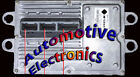 3 04 05 06 07 FORD 6.0 DIESEL FICM REPAIR SERVICE Fuel Injector Control Module