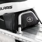 Polaris Snowmobile New OEM Tunnel Under Seat Pro-Ride Bag Storage Cargo Luggage