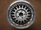 90 91 92 93 94 95 96 LINCOLN TOWN CAR WHEEL 15X6-1/2 ALUM LACY SPOKES