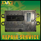 03 04 05 06 07 08 FORD 6.0 DIESEL FICM REPAIR SERVICE upgrade to 58 volt output