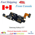 Samsung Galaxy Note i717 Charger Port Dock Charging Micro USB Slot Mic Flex V1.0