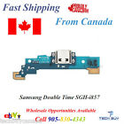 Samsung  i857 Charging Charger USB Dock Port Flex Cable