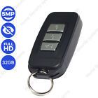 3G GPS Tracker WIFI microSD VIMEL Tough Waterproof Anti Vehicle Car Theft Magnet