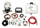 Snow Performance Stage II Methanol Injection Kit Dodge Neon SRT-4 2003-2005