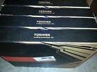 Brand NEW Toshiba Satellite C855D-S5110 AMD A6-4400M 4GB 500GB Win 8 Laptop
