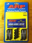 arp rod bolts