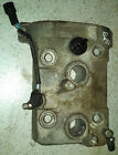 07 Yamaha Phazer Mountain Lite Venture VALVE COVER Cylinder Head Top 500 08 09