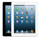 Geniune Apple iPad 2 2nd Generation 64GB WiFi *VGWC!* + Warranty!
