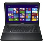 "ASUS X751LA-XS51 17.3"" HD+ Core i5-4200U/4GB DDR3/500GB HDD Windows 8.1 Laptop"