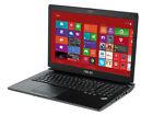 ASUS Gaming ROG G750JW Core i7-4700h 128G SSD+1T 16G, nVIDIA GTX765 2G Dedicated