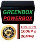 H@T PERFORMANCE SPEED CHIP FUEL/GAS/MONEY SAVER JEEP GRAND CHEROKEE V6/V8/SRT8