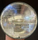1940-1950 Plymouth Dodge Desoto Chrysler Imperial 6 Volt Headlight Bulbs