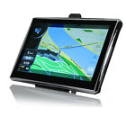 7 Inch Car GPS Planet Navigation Map 4G Bluetooth Touch Screen MP3 Hot&New